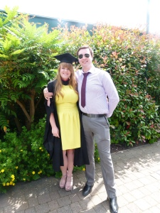 Graduation 2014 009