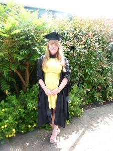 Graduation 2014 011