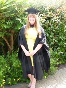 Graduation 2014 013