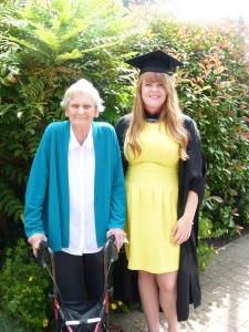 Graduation 2014 014