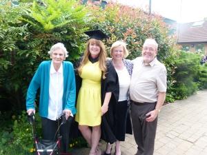Graduation 2014 017
