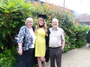 Graduation 2014 020