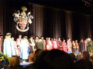 Graduation 2014 028