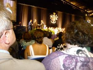 Graduation 2014 031