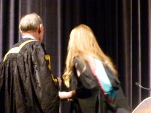 Graduation 2014 032