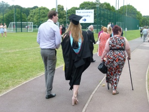 Graduation 2014 034