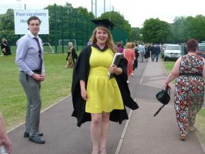 Graduation 2014 035