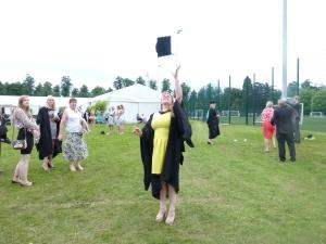 Graduation 2014 037