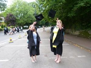 Graduation 2014 042