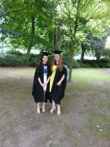 Graduation 2014 044
