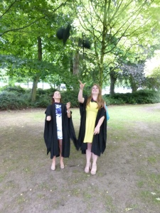 Graduation 2014 046