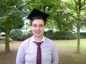 Graduation 2014 048