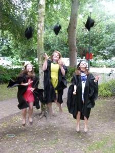 Graduation 2014 055