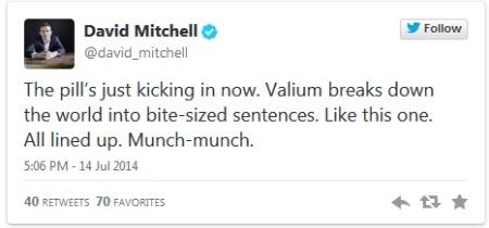 Mitchell Tweet2