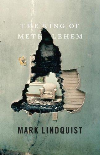 the_king_of_methlehem.large
