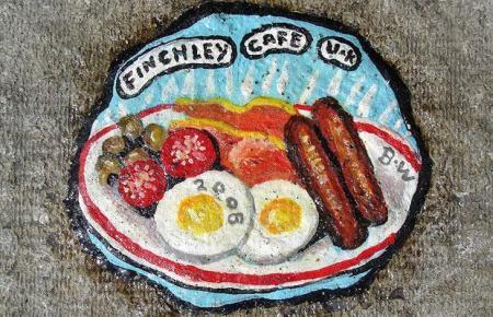 finchley-cafe_1203534i